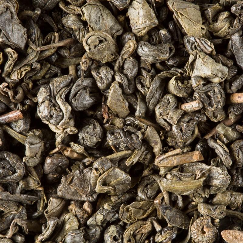 Zeleni čaj Dammann Gunpowder