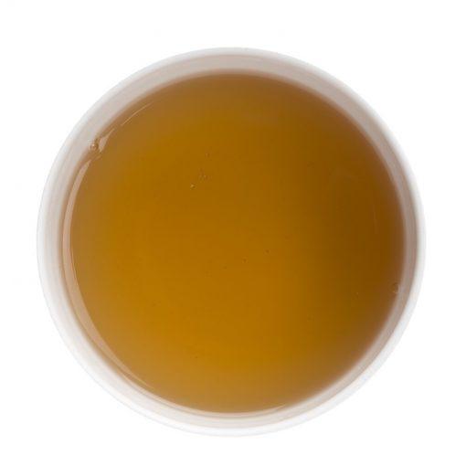 Zeliščni čaj Dammann Camomille, poparek