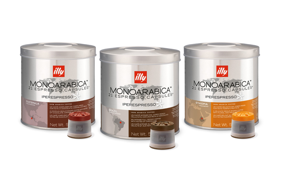 ipso_monoarabica_group