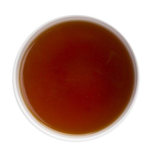 Rooibos čaj Dammann Oriental, poparek