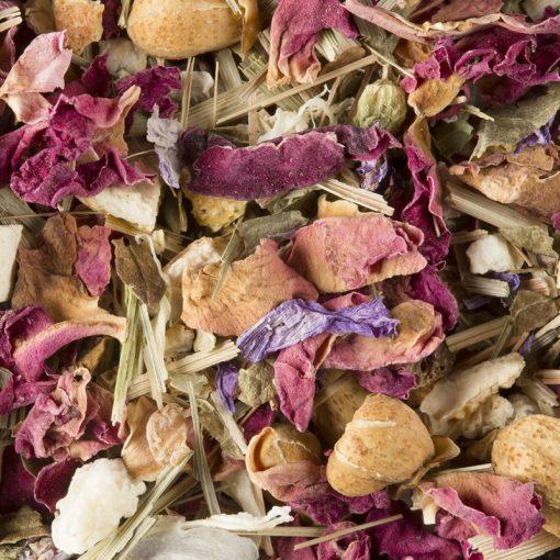 Zeliščni čaj Dammann Tisane du Roy