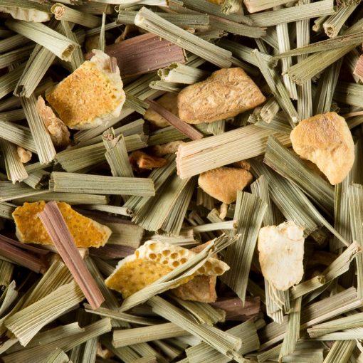 Zeliščni čaj Dammann Tisanes Fidji