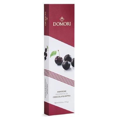 Domori Amarene