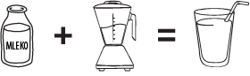 priprava_milkshake