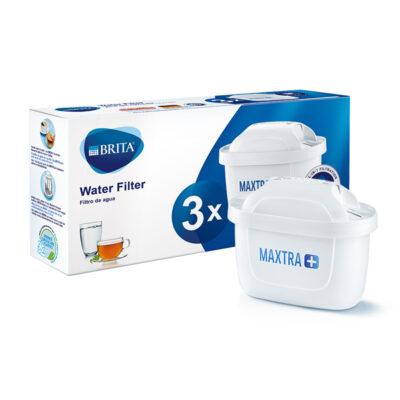 Filter BRITA Maxtra