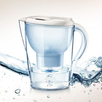 Vrči za filtriranje vode