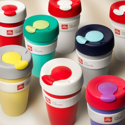 KeepCup livehappilly