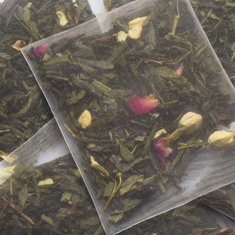Ledeni čaj BALI