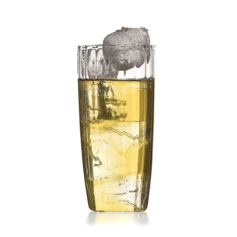 Ledeni čaj BALI, pripravljen napitek