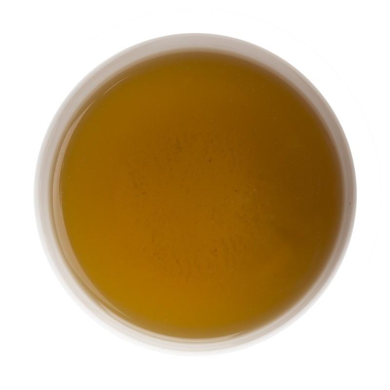 Zeliščni čaj Dammann Verveine, napitek