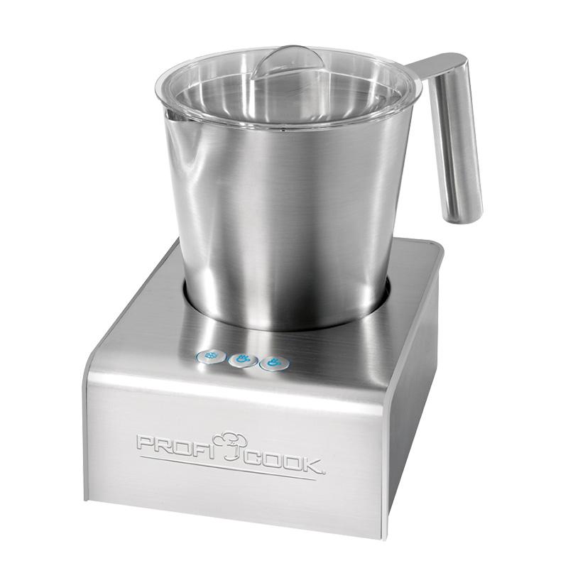 Penilec mleka ProfiCook PC-MS 1032