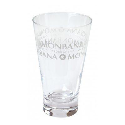 Monbana kozarec 300 ml