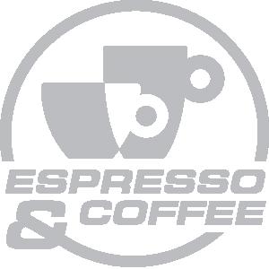 Sistem Espresso&Coffee