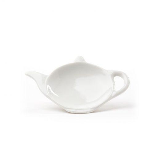 Podstavek za čajne vrečke Dammann