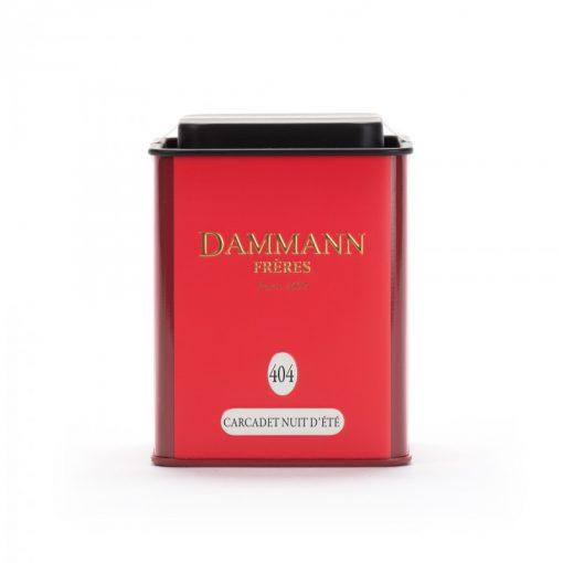 Sadni čaj Dammann Nuit d'Eté, 100 g