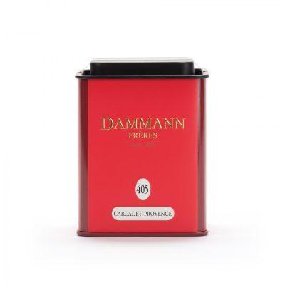 Sadni čaj Dammann Provence, 100 g