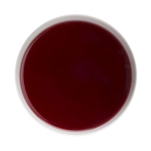 Sadni čaj Dammann Provence, zvarek