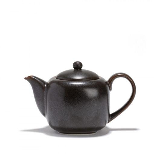 Čajnik Kuro