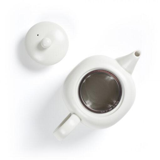 Čajnik Shiro