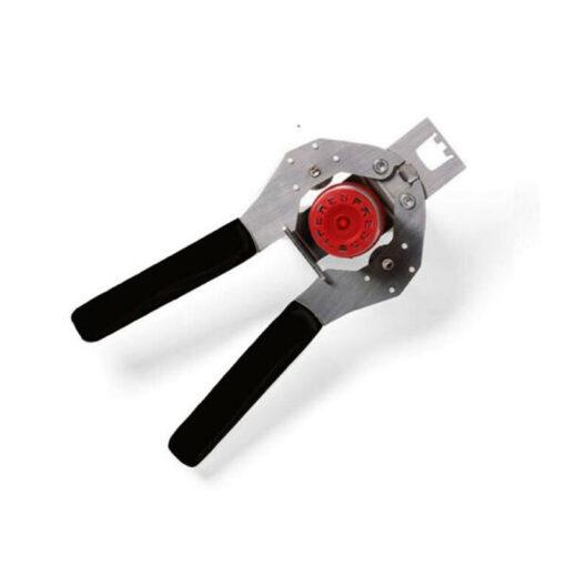 ECO odpirač za kapsule