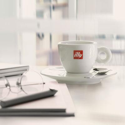Kava za pisarne
