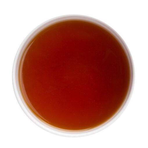 Rooibos de Noel, rooibos čaj