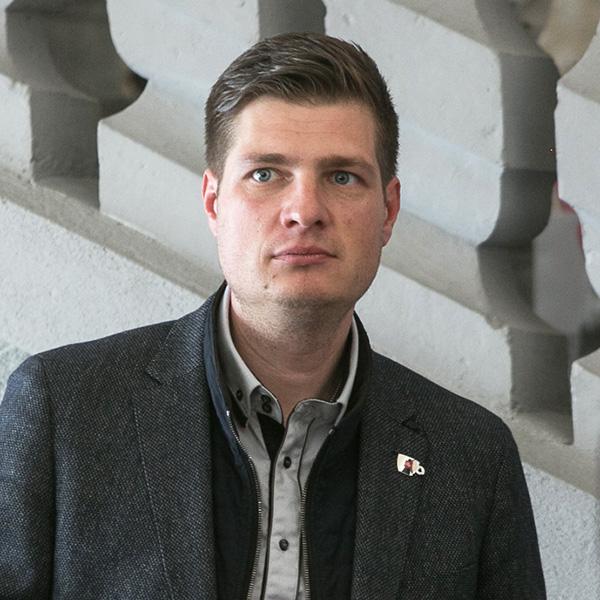 Jernej Ščuka
